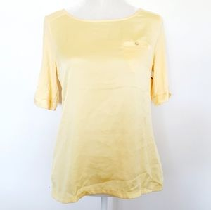 👑 The Limited Blouse Size Medium with Tags NWT